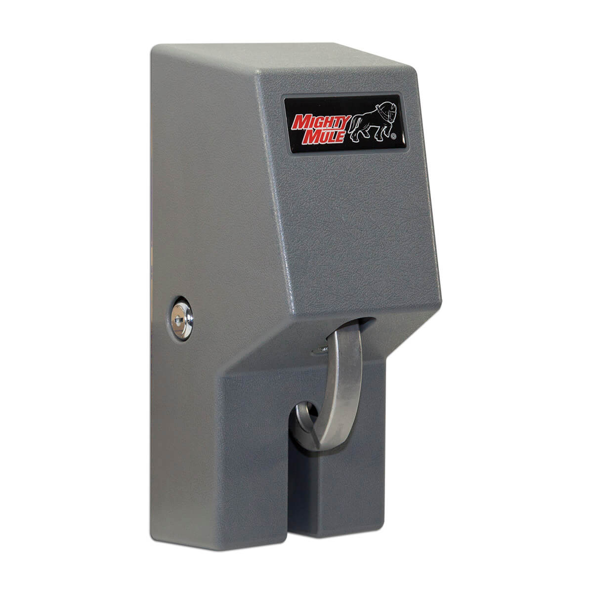 Mighty Mule Automatic Gate Opener System Accessories