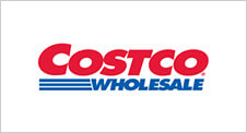 Buy Garage Door Openers and Gate openers at Costco