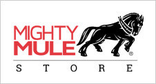 Mighty Mule Store