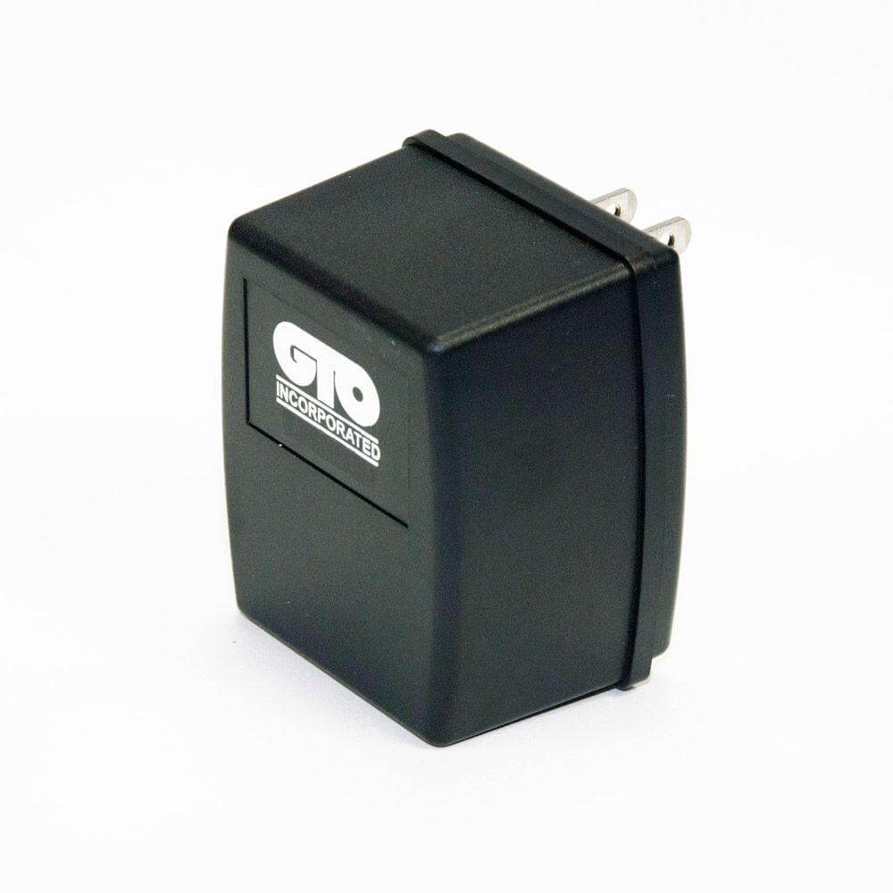 Mighty Mule Rb570 Replacement Transformer